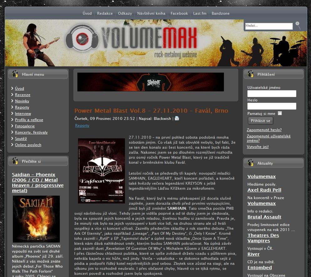 volumemax.net
