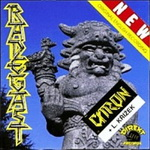 radegast english version